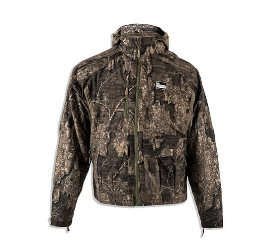 Realtree™ Timber Jacket